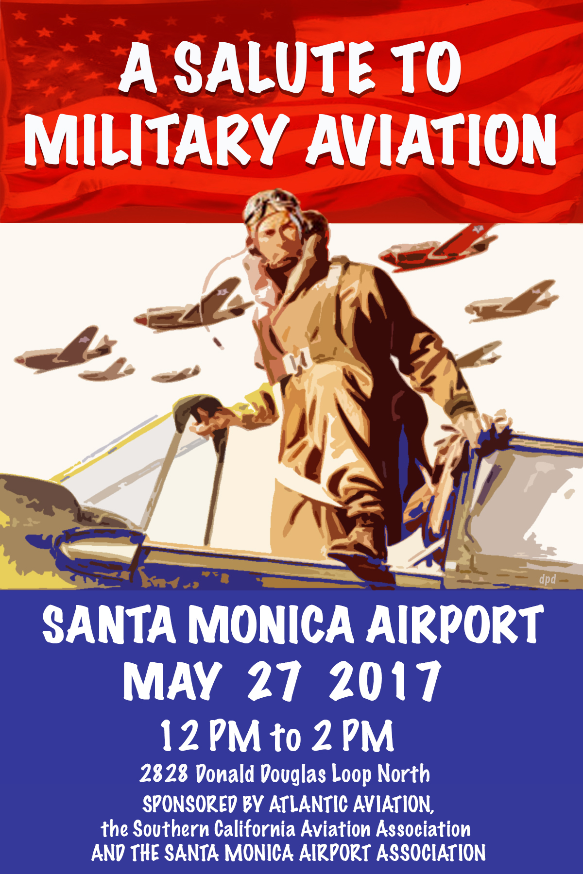 salute_to_mil_aviation_announcement_card.jpg