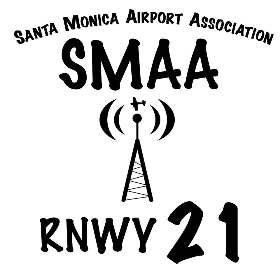 SMAA-RNWY21-podcast-logo.jpg