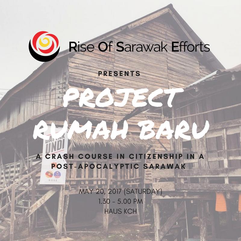 rose_presentsProject_rumah_baru.png