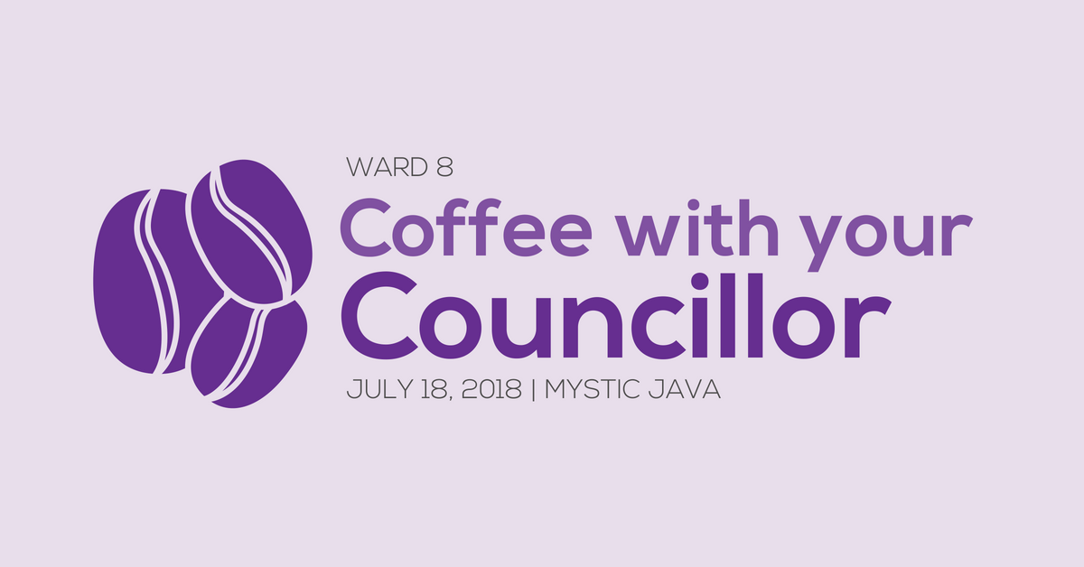 FB_-_Coffee_with_your_councillor_-_July_2018.png