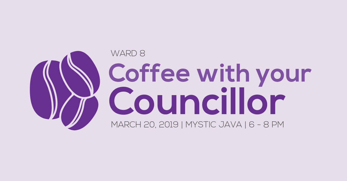 FB_-_Coffee_with_your_councillor_-_March_2019.png
