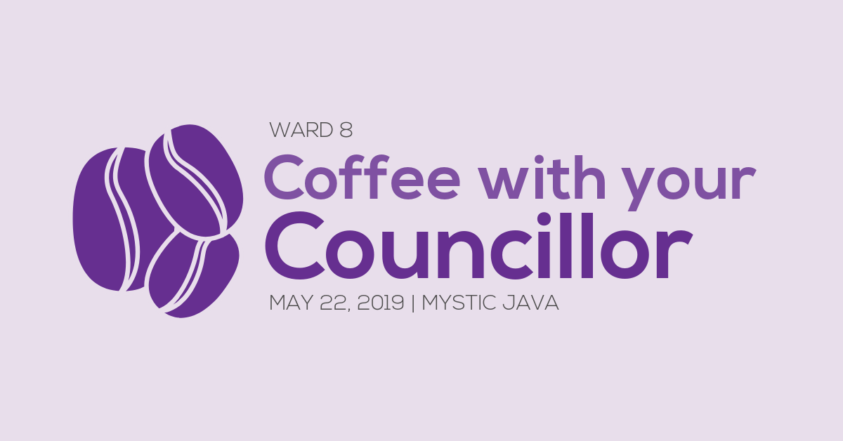 FB_-_Coffee_with_your_councillor_May_2019.png