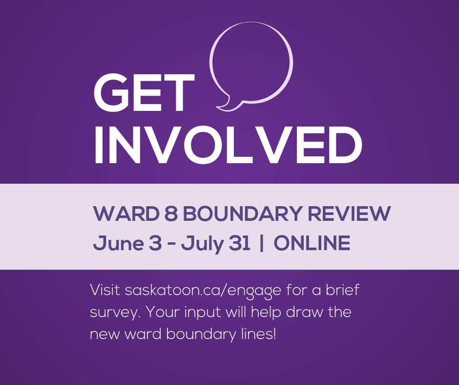 FB_-_Public_engagement_opportunities_-_ward_boundaries_(1).png