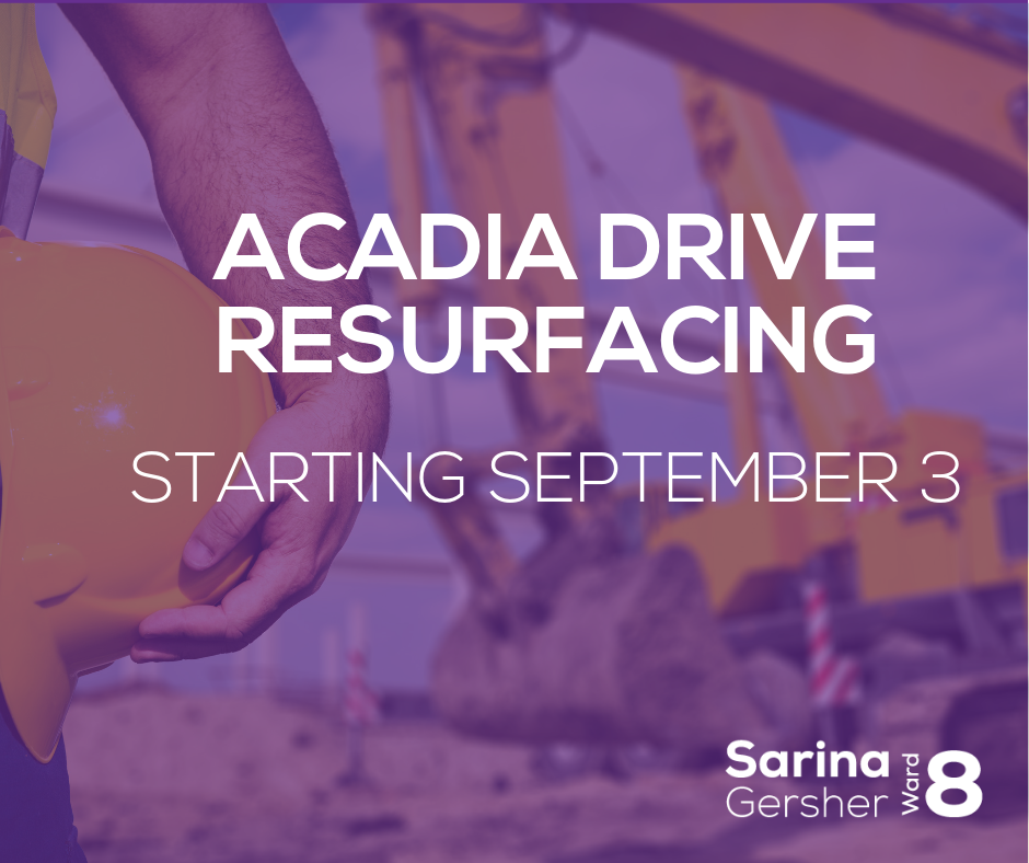 FB_-_PSA_-_Acadia_Drive_Resurfacing.png