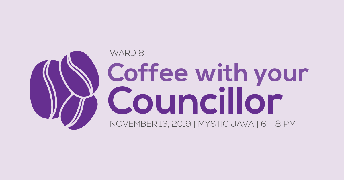 FB_-_Coffee_with_your_councillor_-_November_2019.png