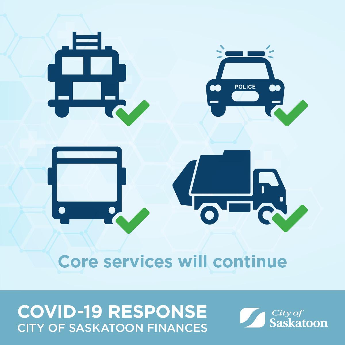 CofS_COVID-Finances_InstaFace_2-Core_2.jpg