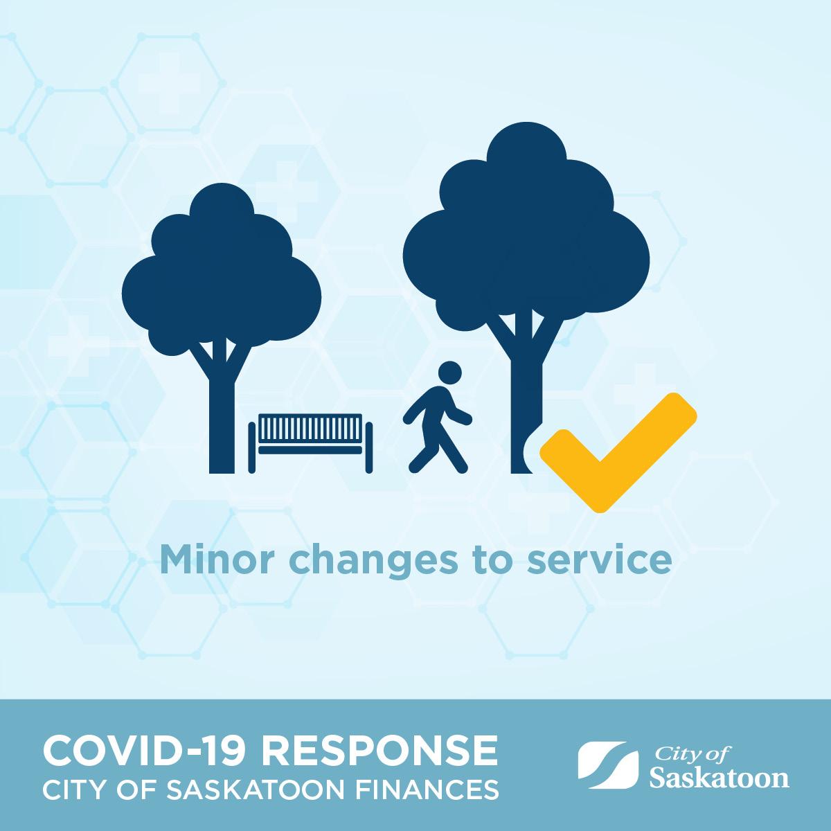 CofS_COVID-Finances_InstaFace_5-Parks_3.jpg
