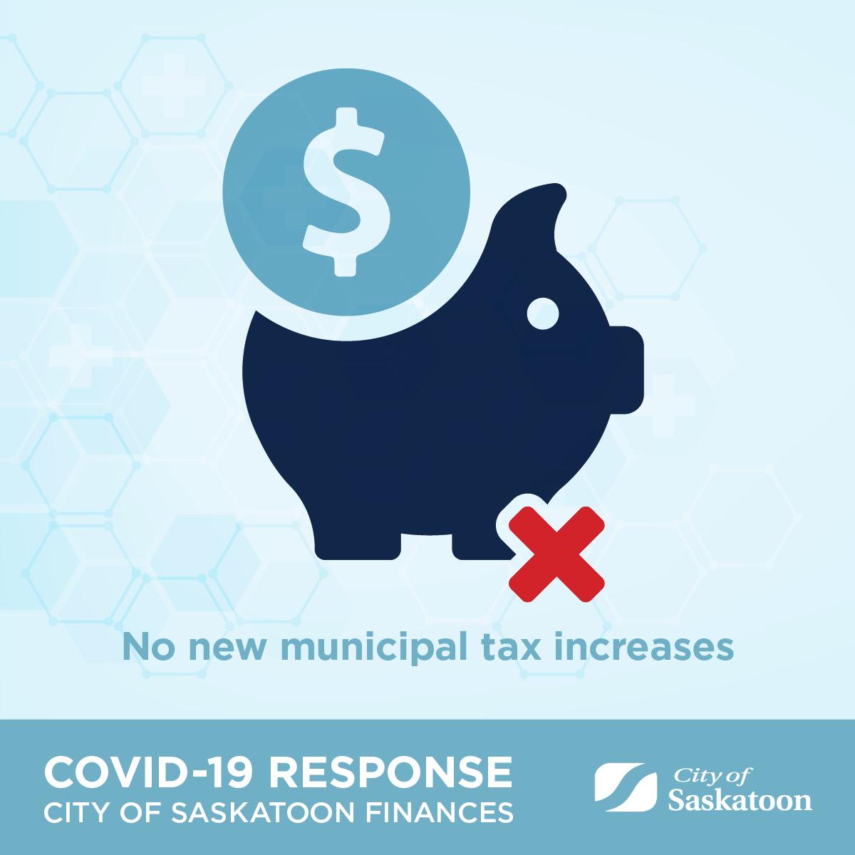 CofS_COVID-Finances_InstaFace_1-Taxes_2.jpg