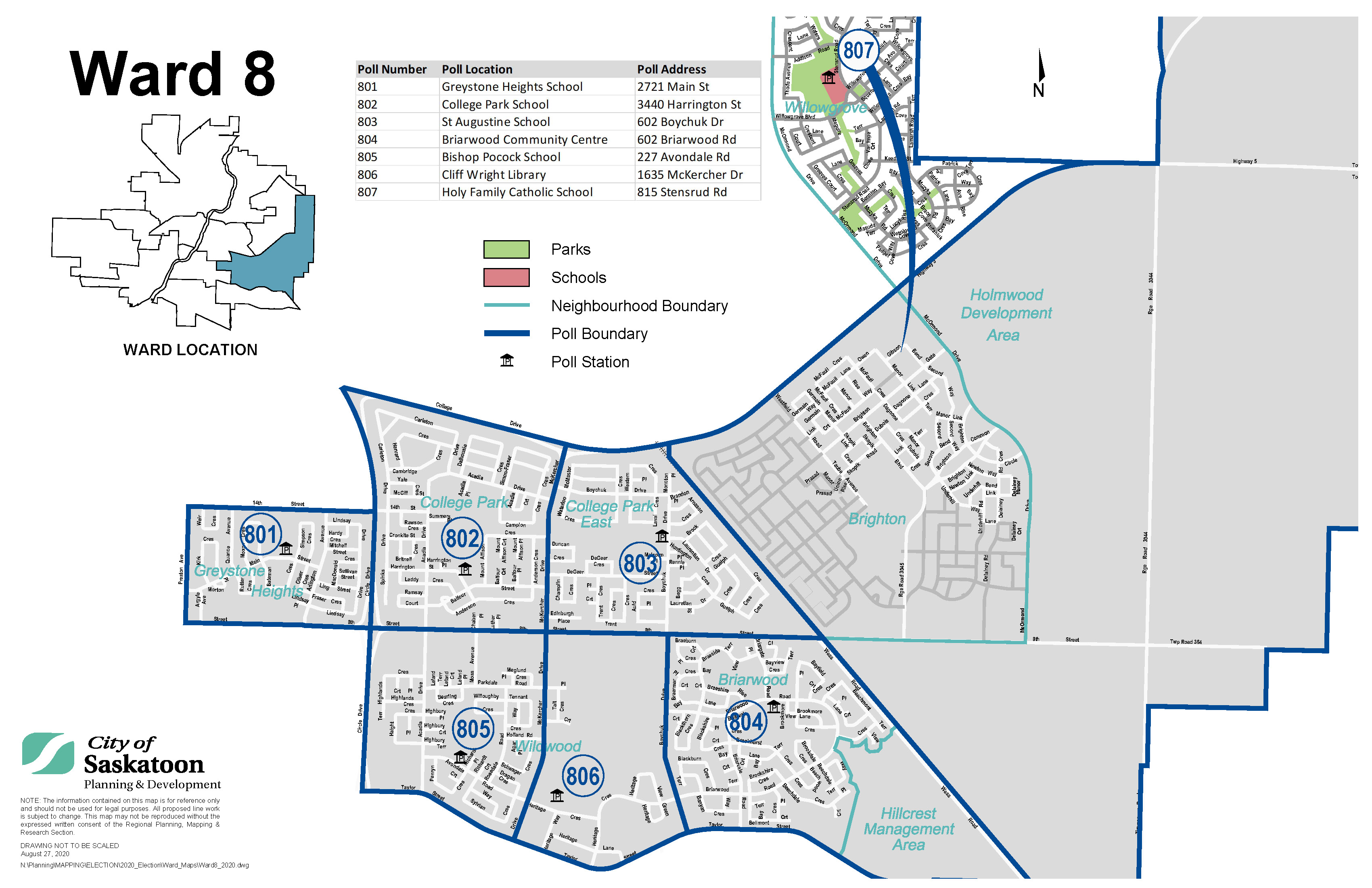 ward8_2020-11x17.jpg