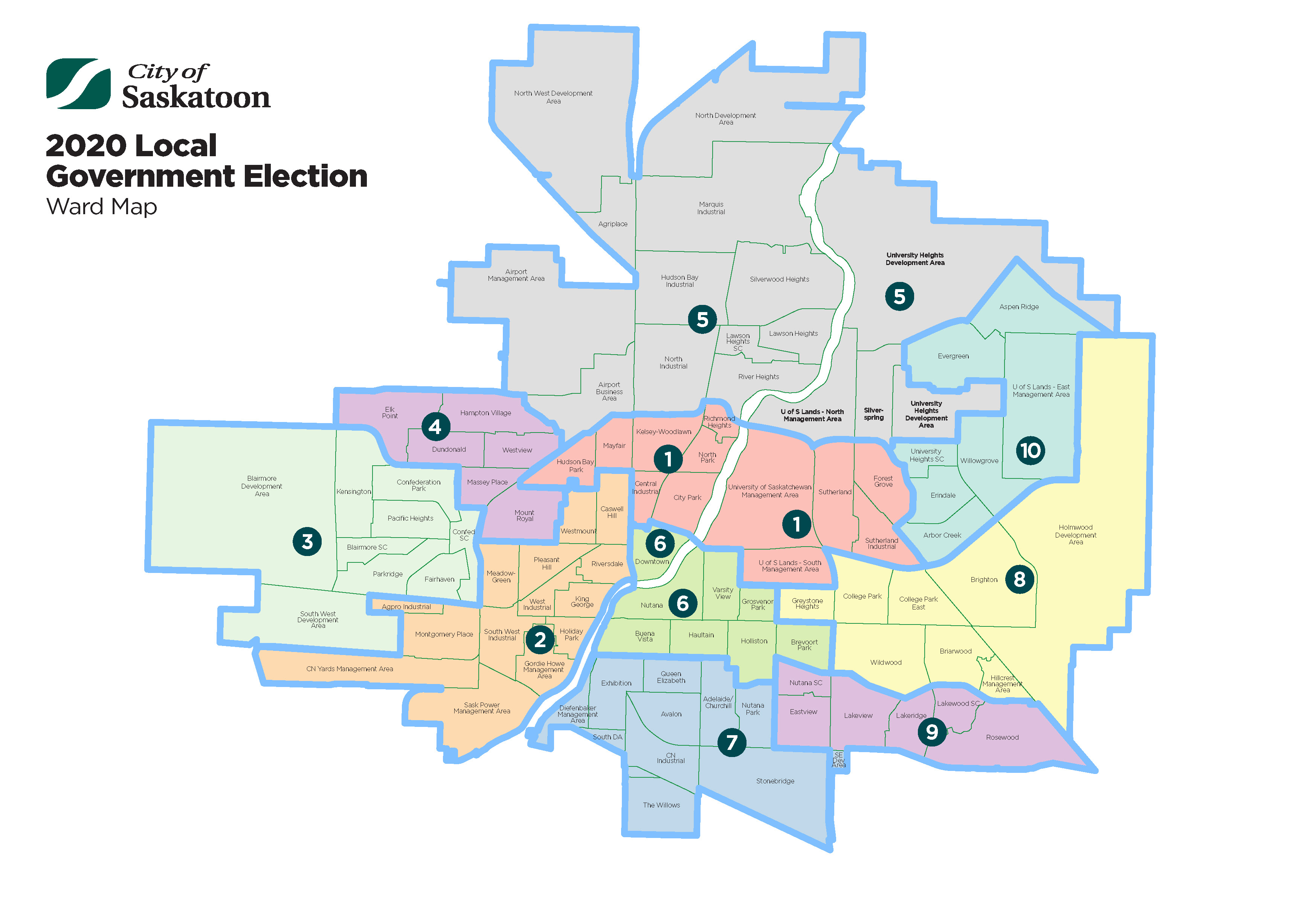 ward_boundaries_2020.jpg