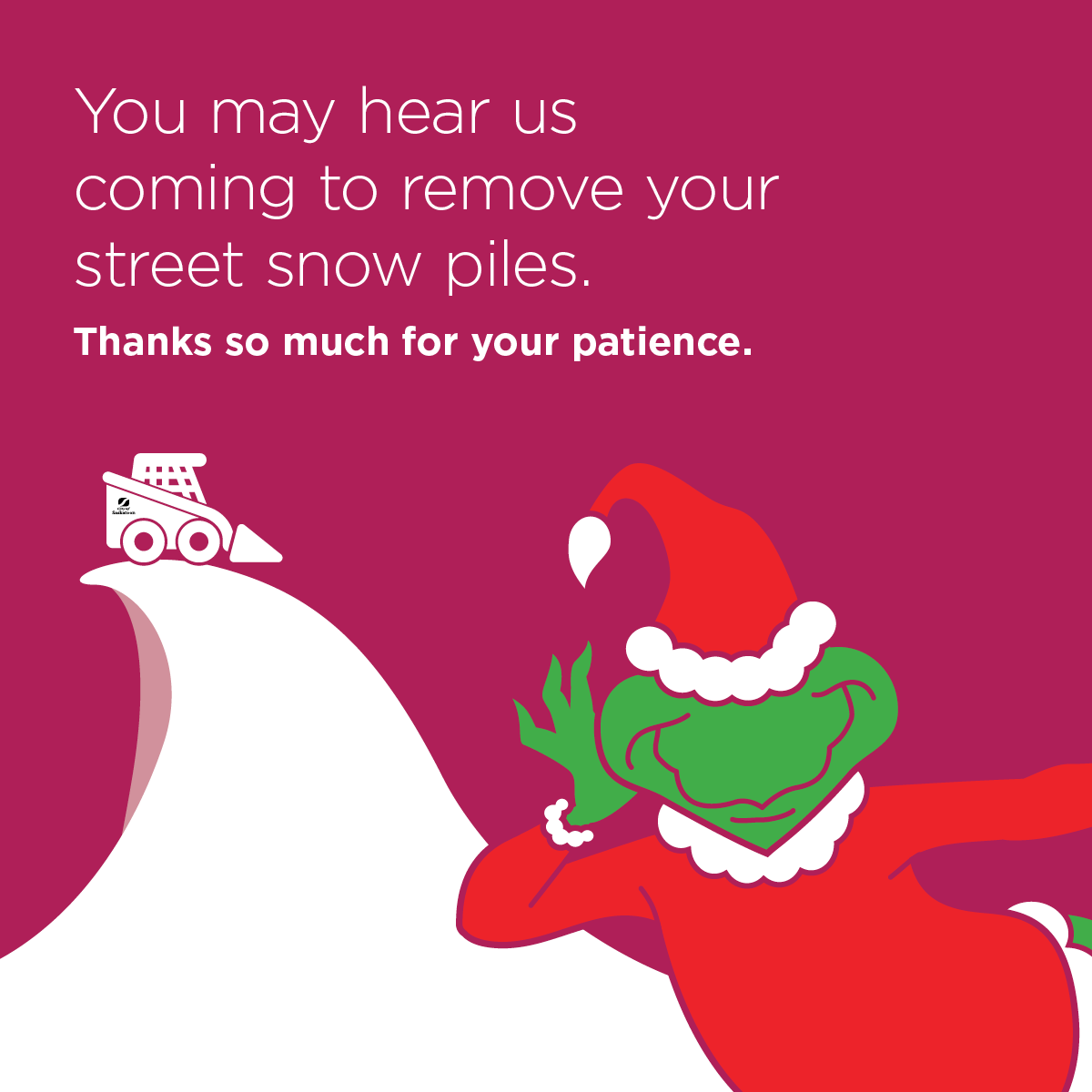 Grinch_InstaFB.png