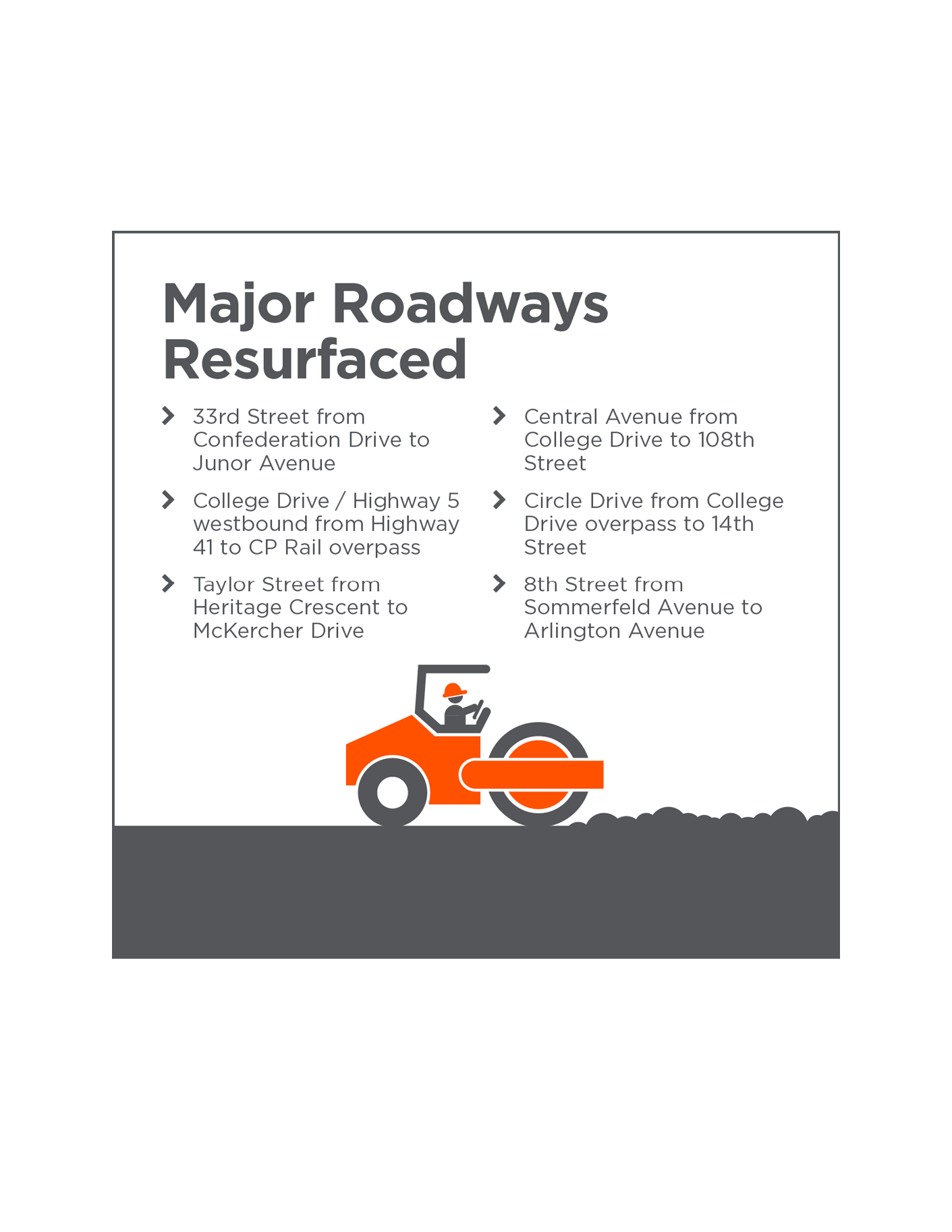 nr_-_construction_infographics_Page_1.png