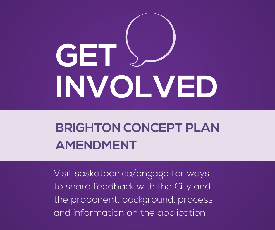 FB_-_Public_engagement_opportunities_-_Brighton_Concept_Plan_Amendment.png