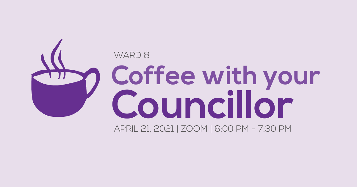 FB_-_Coffee_with_your_councillor_-_APRIL_2021.png