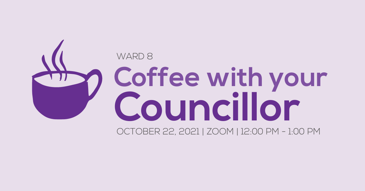 FB_-_Coffee_with_your_councillor_-_August_2021_(2).png