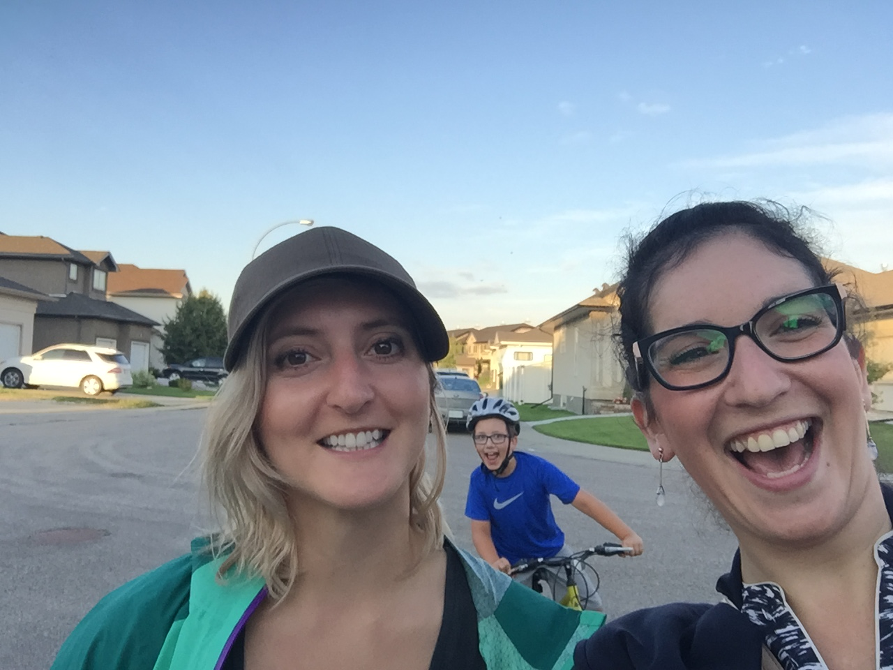 Doorknocking_and_photobombs.jpeg