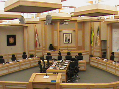 council_chambers_empty.jpg