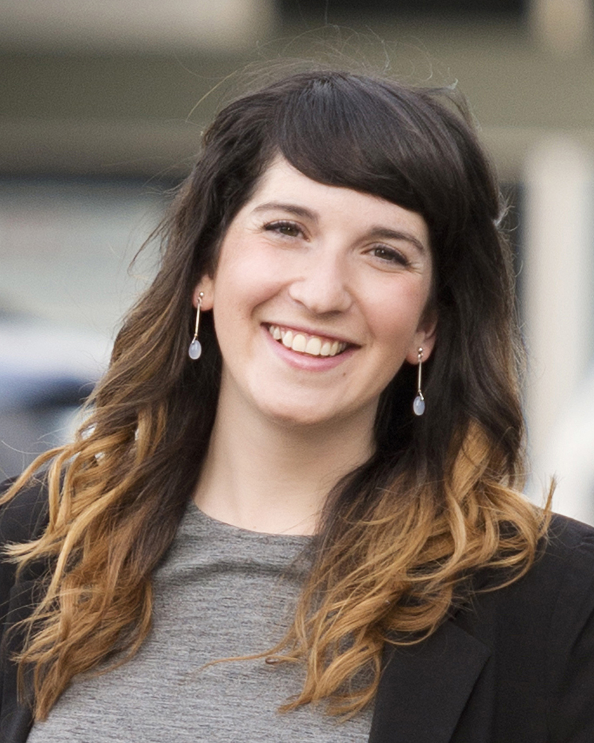 Sarina_Gersher__Candidate_for_Ward_8_City_Council_-_1200x1500.jpg