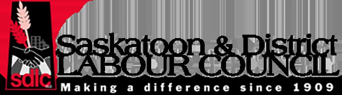 Saskatoon and District Labour Council