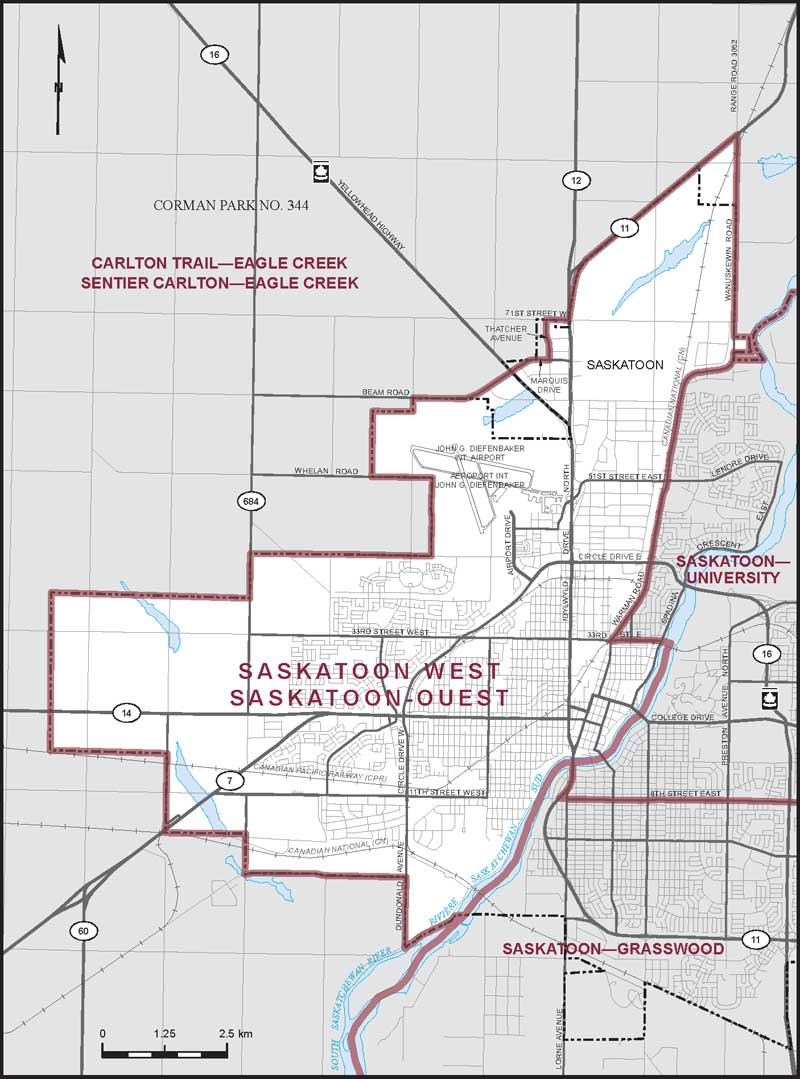 saskatoon_west_riding_map.jpg