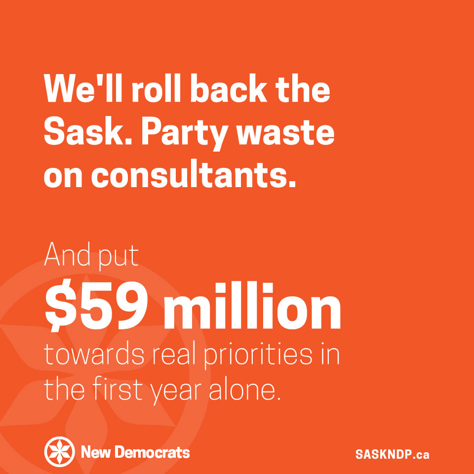 SaskNDP-Rollback-Shareable.jpg