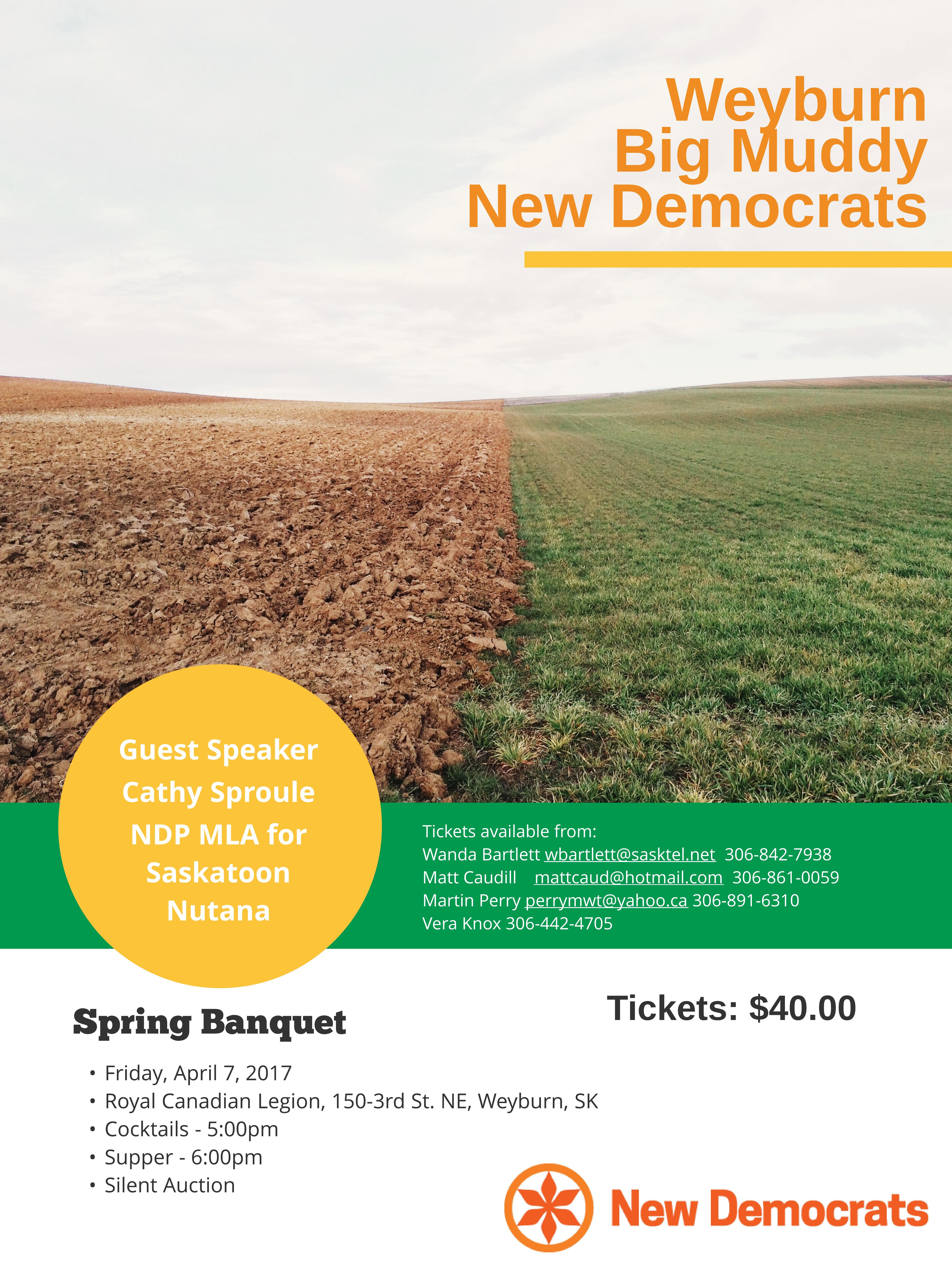 weyburn_spring_banquet.jpeg
