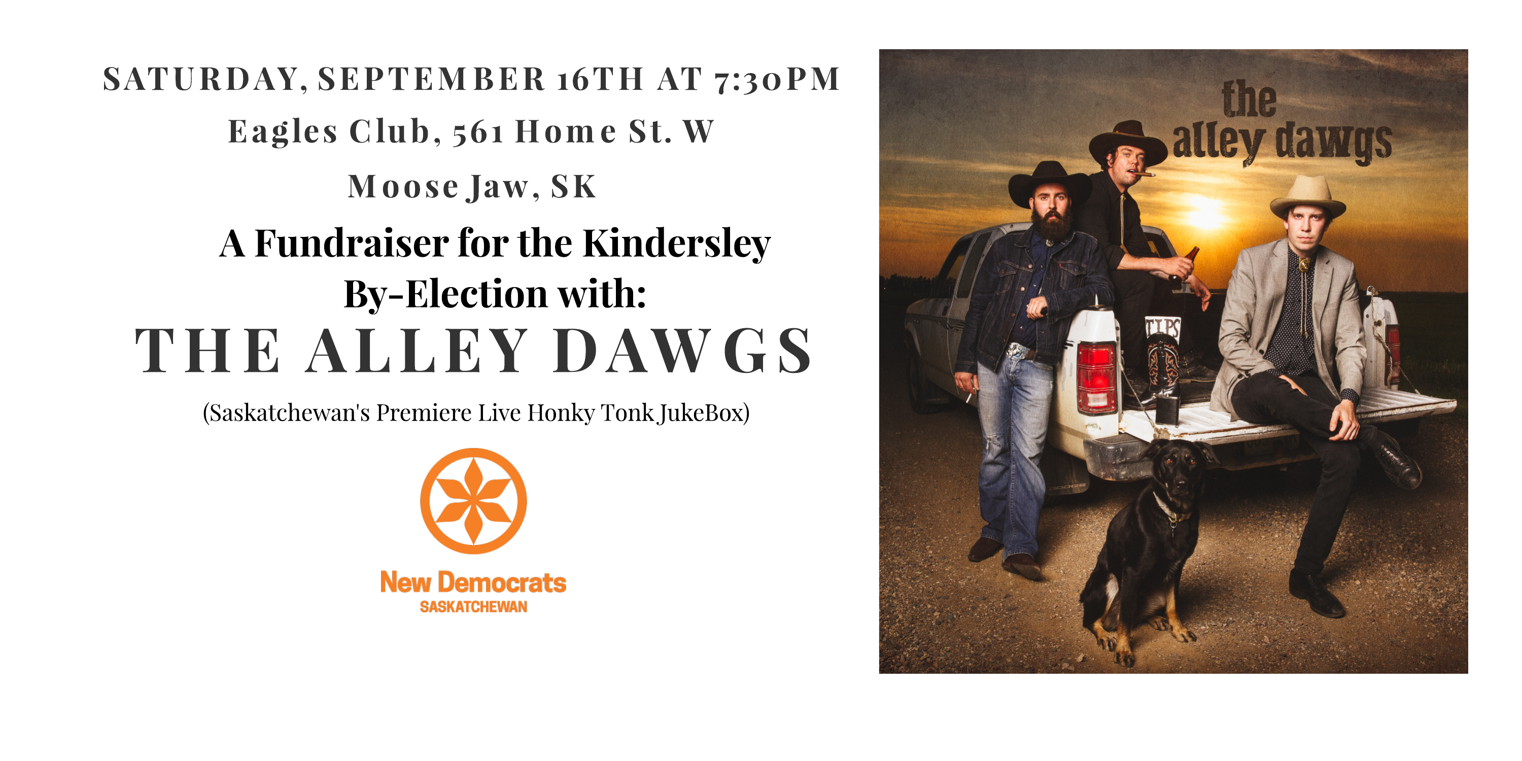 Kindersley_Fundraiser_website_Banner.png