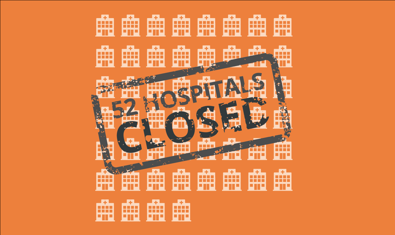 52 hospital closed.png