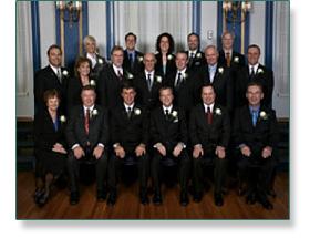 first_sp_cabinet.jpg