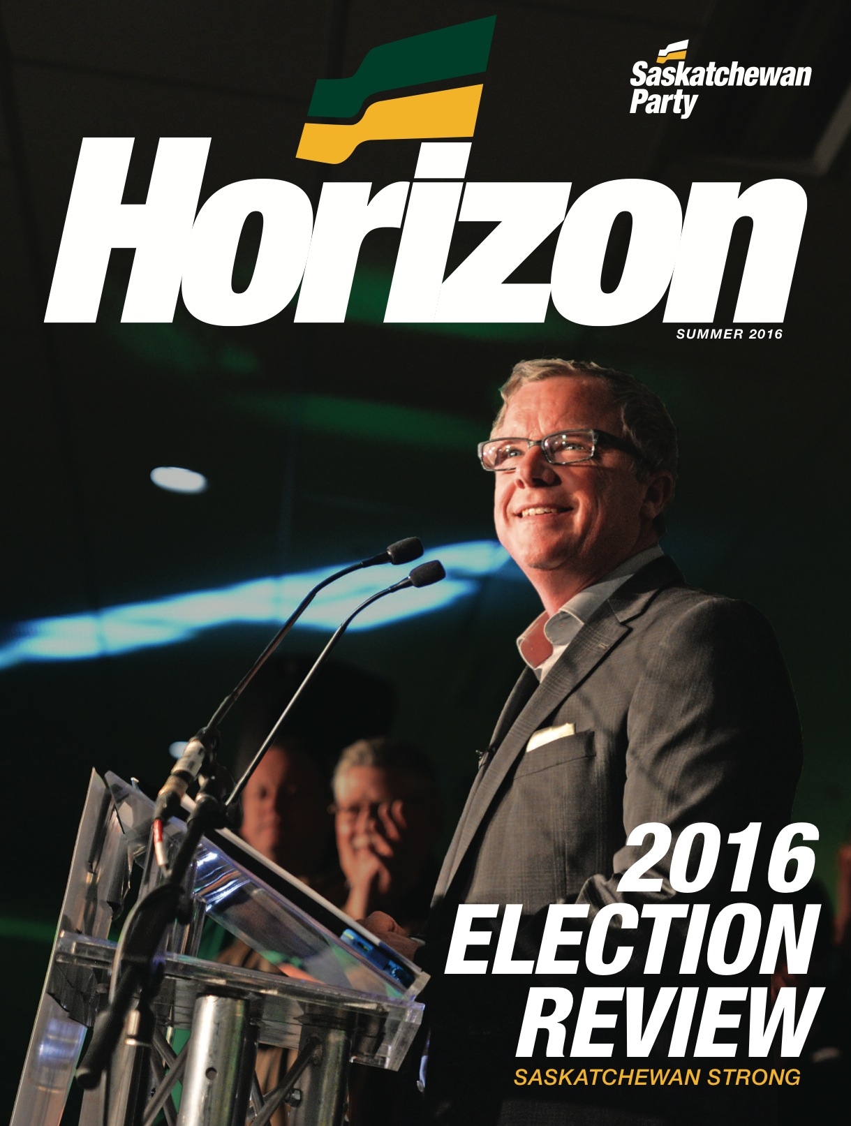 Horizon_Summer_2016_web.pdf_1.jpg