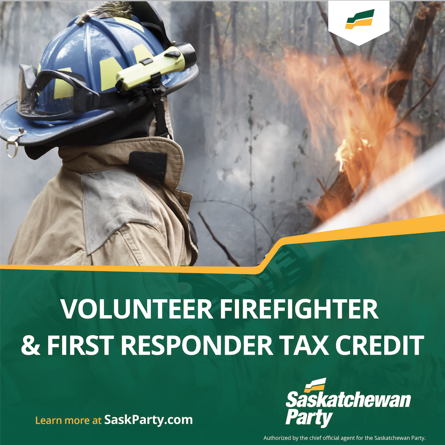 Firefighters_Tax_Credit_Smaller.png