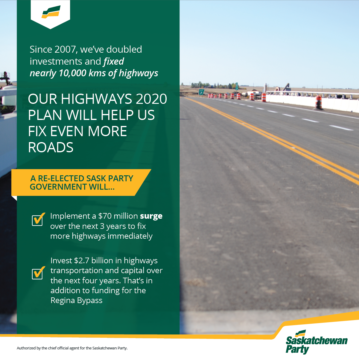 Highways_2020_Graphic-01-01.png