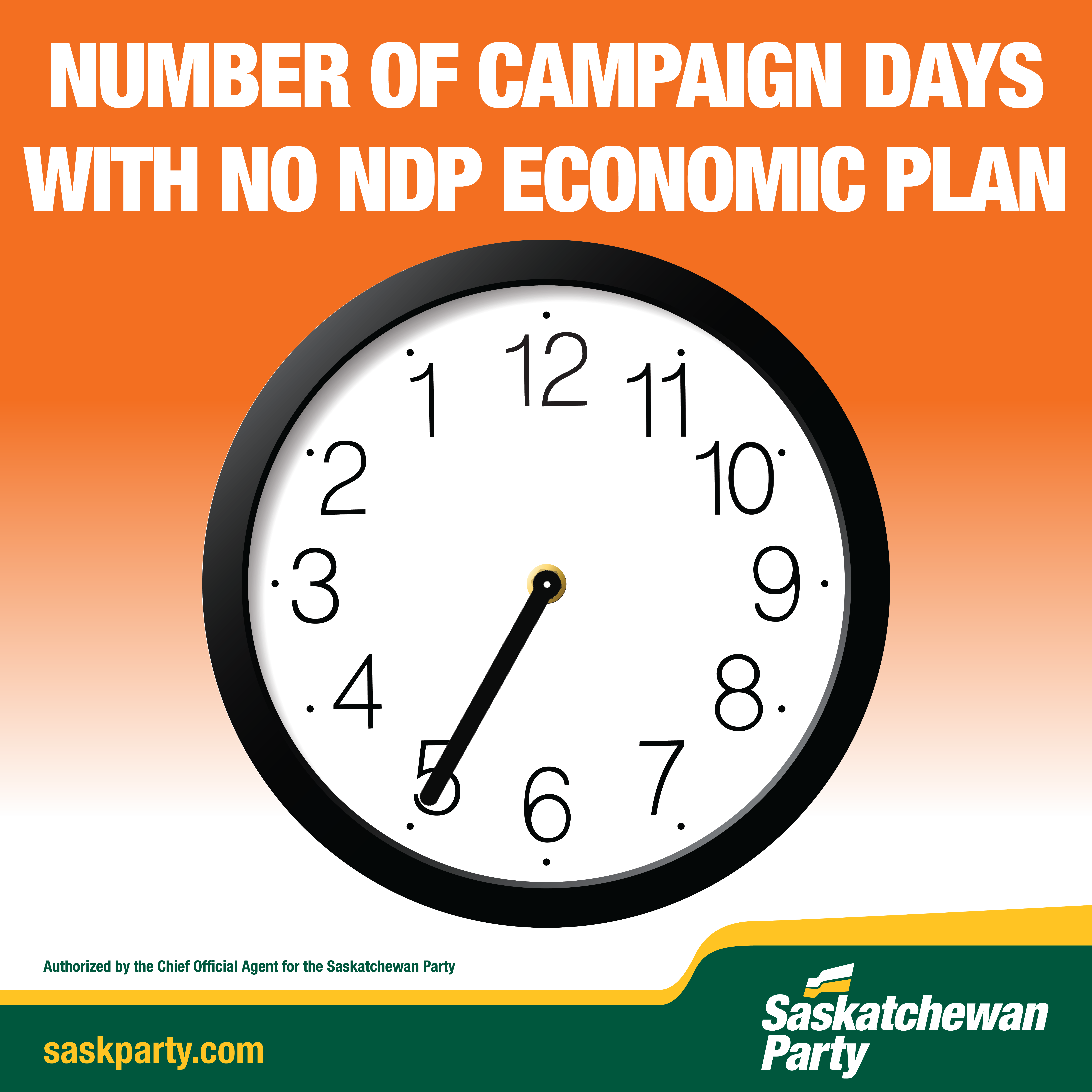 NDP_No_Plan_Economic_Clock_Day_5-01.png