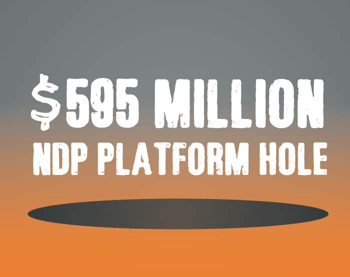 NDP-_595-million-Platform-Hole.png