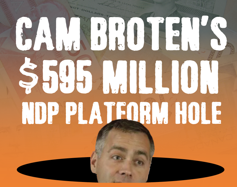 NDP-Platform-Hole-Broten-Floating-Head-Final.png