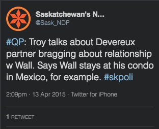 NDP_smear_Brad_Wall_staying_in_Deveraux_Mexico_Condo.png