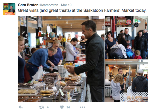 NDP_leader_Cam_Broten_at_Farmers_Market.png