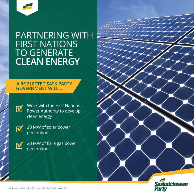 First-Nations-Clean-Energy-Partnership.png