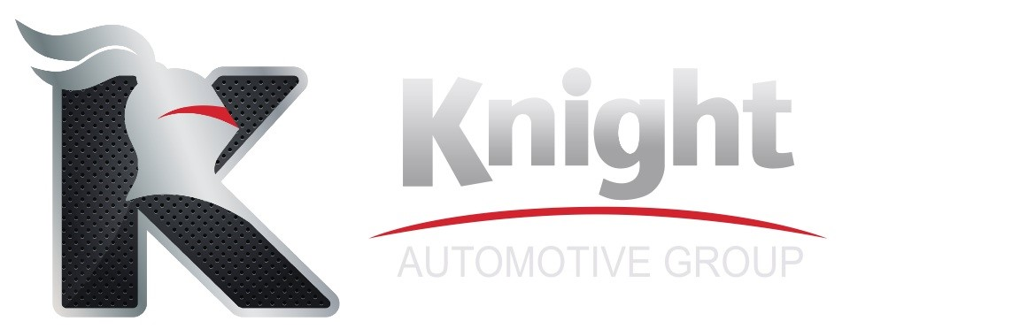 Knight_Auto_Group_(with_K).jpeg