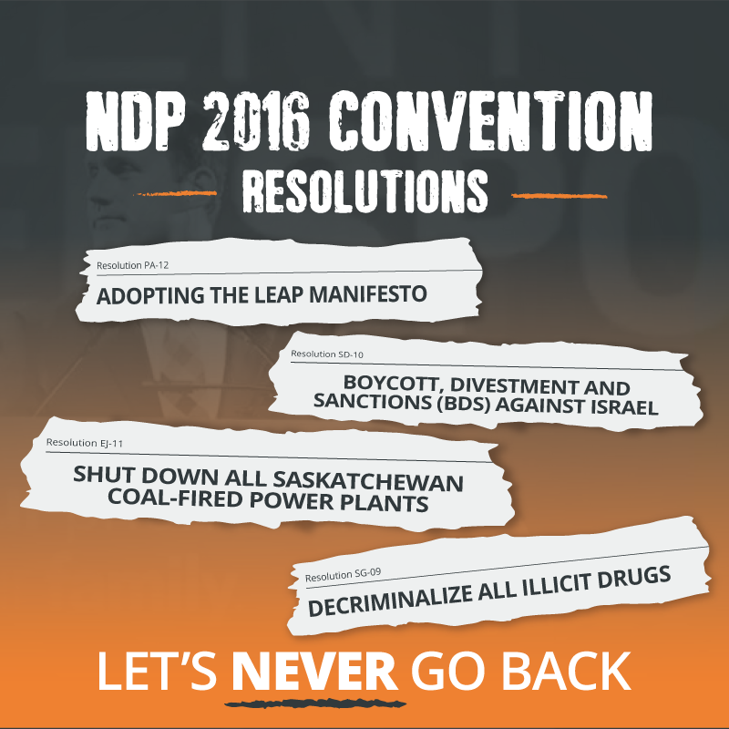 NDP-Convention-Resolutions.png