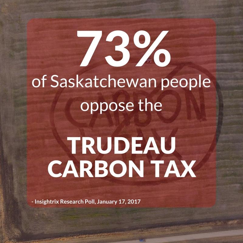 Carbon_Tax_poll.jpeg
