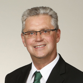 MLAs Mourn the Loss Of Melfort MLA Kevin Phillips