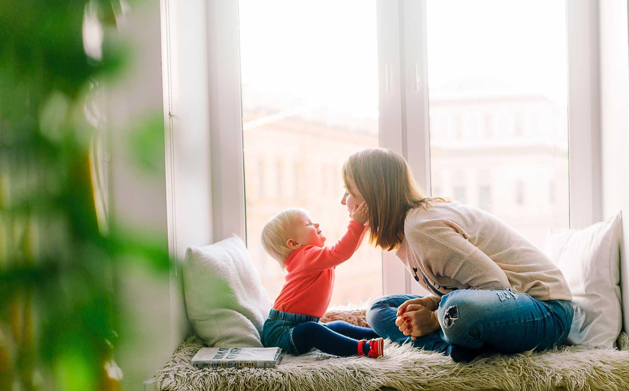 Expanding Parental Leave in Saskatchewan