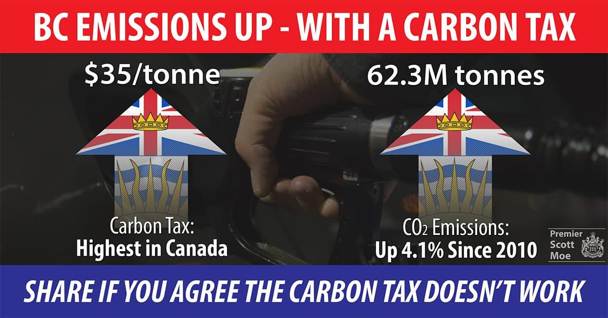 2019.01.04_BC_Carbon_Tax_v2_2.jpg