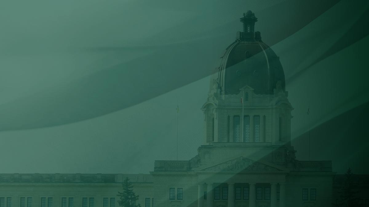 Stop the Trudeau Gun Ban