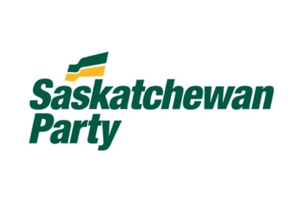 Keeping Young People in Saskatchewan