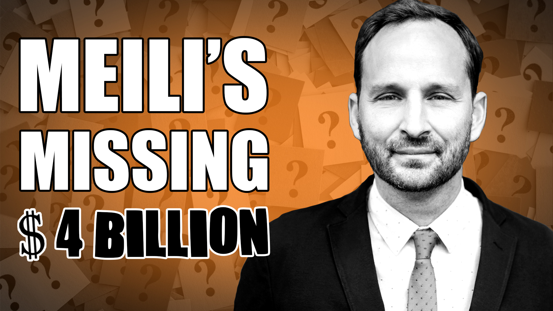 A Risk We Can't Afford: The $4 Billion Hole in Ryan Meili's Platform