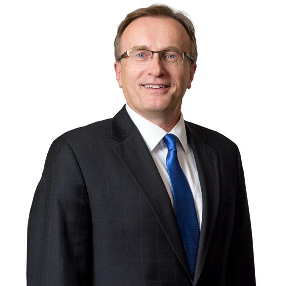 Jim Reiter