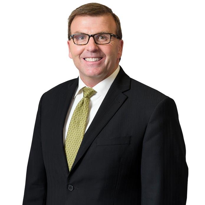 Greg Ottenbreit