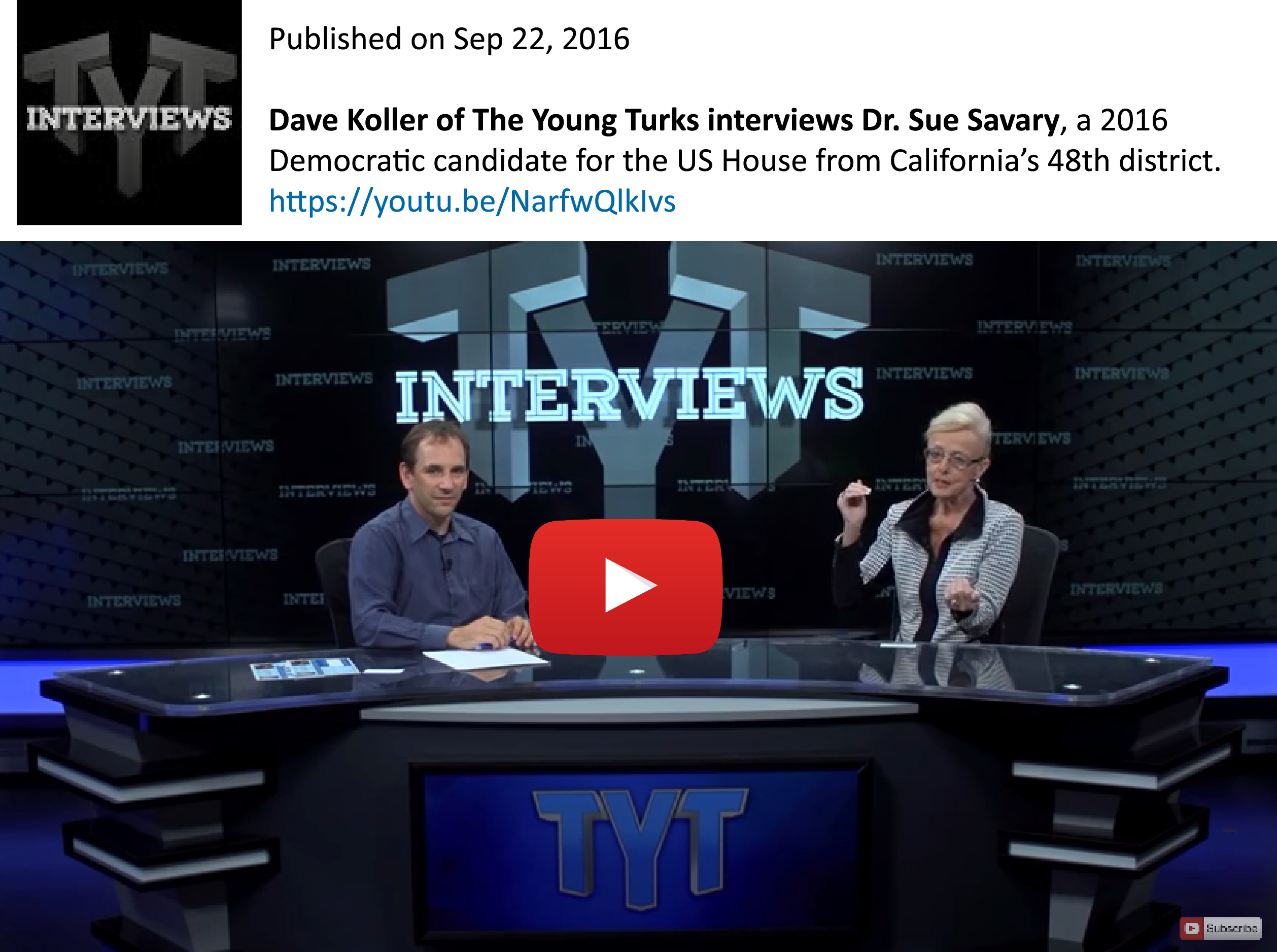 Young_Turks_Video3.png